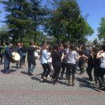 davulcu-zurnaci-yilmaz-dukel-2014-05-02-0931