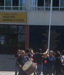 davulcu-zurnaci-yilmaz-dukel-2014-05-02-09340