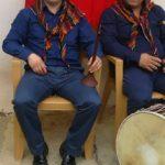 davulcu-zurnaci-yilmaz-dukel-foto-6-71
